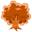 icone arbre